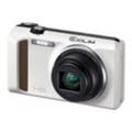 Цифровые фотоаппаратыCasio EX-ZR400