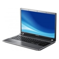 НоутбукиSamsung 550P5C (NP550P5C-S03RU)