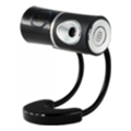 Web-камерыLOGICFOX LF-PC012
