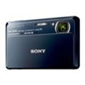 Цифровые фотоаппаратыSony DSC-TX7
