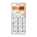 Мобильные телефоныJust5 CP09