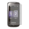 Защитные пленки для мобильных телефоновSamsung ADPO  B7722 MirrorWard