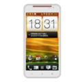 Мобильные телефоныUMI S1