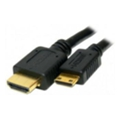 Кабели HDMI, DVI, VGA PowerPlant KD00AS1193