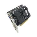 Sapphire Radeon R7 250 2 GB (11215-01)