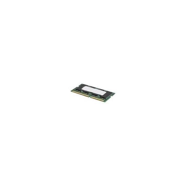 Samsung DDR3 1600 SO-DIMM 2Gb