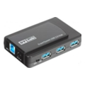 USB-хабы и концентраторыSTLab U-770