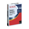 Xerox Colotech+ Super Gloss (003R97686)