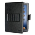 Dexim Чехол для iPad 3 Black (DLA 216-B)