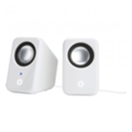 HP Multimedia 2.0 Speakers (H3W58AA)