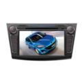 Автомагнитолы и DVDPhantom DVM-3520G HDi