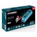 Hyundai HY400