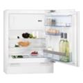 ХолодильникиAEG SKS 58240 F0