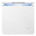 ХолодильникиElectrolux EC 2800 AOW