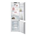 ХолодильникиGorenje NRKI 4181 LW