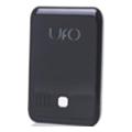 Портативные зарядные устройстваUFO PB-500A