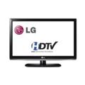 ТелевизорыLG 32LK330