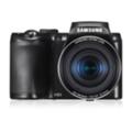 Цифровые фотоаппаратыSamsung WB100