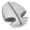Аксессуары для планшетовGriffin Arrowhead для iPad 2/iPad/Galaxy Tab (GC32006)