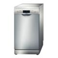 Посудомоечные машиныBosch SPS 69T28
