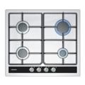 Кухонные плиты и варочные поверхностиSiemens EC 645PB80E
