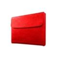 Lenovo Sleeve UC150 Red (888013481)