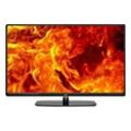 ТелевизорыMystery MTV-4018LT2