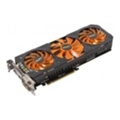 Видеокарты ZOTAC GeForce GTX780 Ti ZT-70503-10P