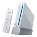 Игровые приставкиNintendo Wii