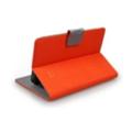 """Чехлы и защитные пленки для планшетовPORT Designs Kobe Universal 7"""" Orange (201227)"""