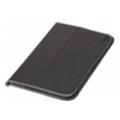Чехлы и защитные пленки для планшетовYoobao Executive leather case для Eee Pad TF201 Black