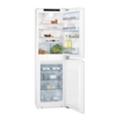 ХолодильникиAEG SCN 71800 F0