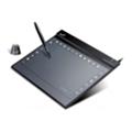 Графические планшетыGenius G-Pen F509
