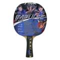 Ракетки для настольного теннисаStiga Impulse