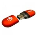 USB flash-накопителиTripower 16 GB TP403