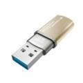 USB flash-накопителиTranscend 64 GB JetFlash 820 TS64GJF820G