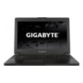 НоутбукиGigabyte P35K (9WP35K000-UA-A-001)