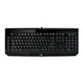 Клавиатуры, мыши, комплектыRazer BlackWidow Black USB