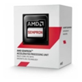 AMD Sempron 2650 SD2650JAHMBOX
