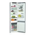 ХолодильникиWhirlpool ART 9811/A++/SF
