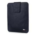 Чехлы и защитные пленки для планшетовSOX GLOW Galaxy Tab 7 black (LCGL 01 GX 7)