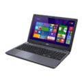 НоутбукиAcer Aspire E5-511-C2E9 (NX.MNYEU.020)