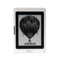 Электронные книгиAirBook Liber