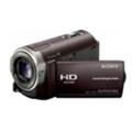 ВидеокамерыSony HDR-CX350E