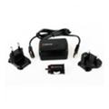 Зарядные устройства для мобильных телефонов и планшетовGriffin GA23105
