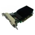 ВидеокартыInno3D GeForce 210 DDR2 1 GB (N210-3SDV-D3BX)