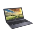 НоутбукиAcer Aspire E5-511-P5RU (NX.MPKAA.007)