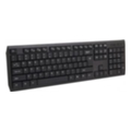 Клавиатуры, мыши, комплекты Defender OfficeMate SM-820 Black USB