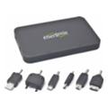 Портативные зарядные устройстваGembird Energenie EG-PC-007