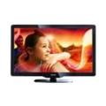 ТелевизорыPhilips 26PFL3606H